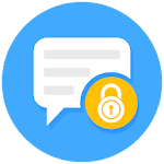 Privacy Messenger - SMS MMS