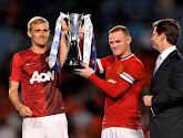Manchester United: un ancien de la maison nouvel adjoint d'Ole Gunnar Solskjaer