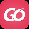GoBiggi icon