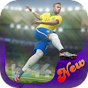 GUIDES Pro EVOLUTION Soccer 16 icon