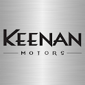 Keenan Motors icon