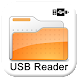 USB OTG File Manager image