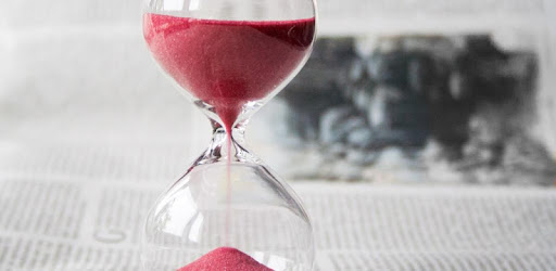 Votre Timesheet