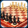 Chess Master APK