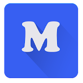 Wallpapers for Android M