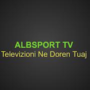 ALB Sport TV  - Shiko TV Shqip v2 icon