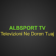 ALBSport TV.. file APK for Gaming PC/PS3/PS4 Smart TV