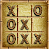 Tic Tac Toe - With Chat