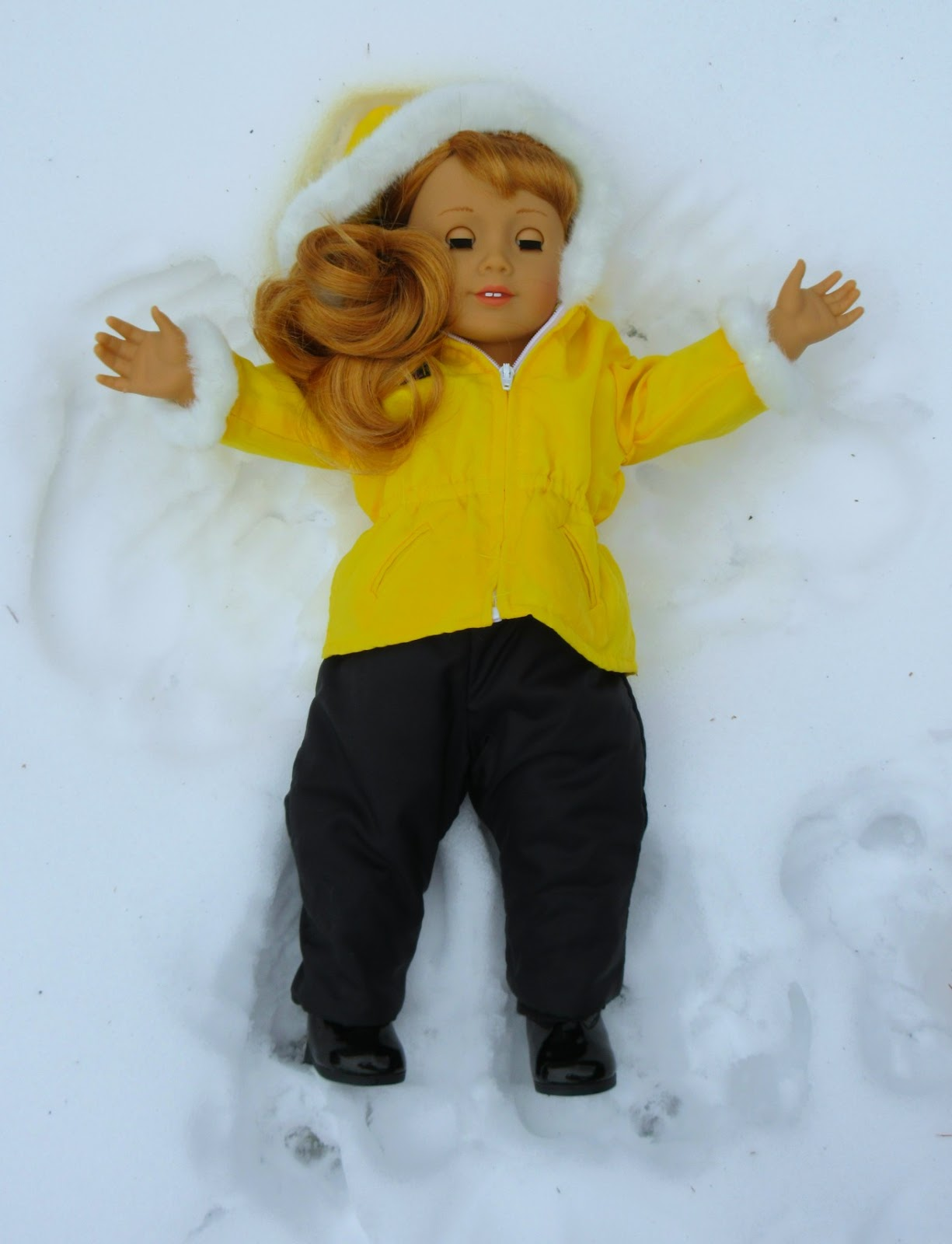 American girl doll Maryellen.jpg