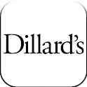 Dillards - Shopping Online icon