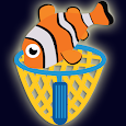 Fish Catch icon