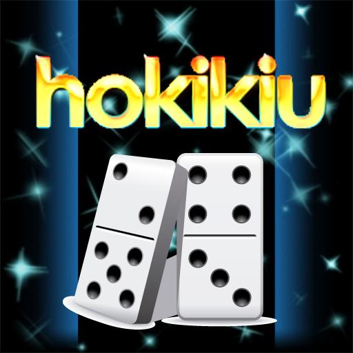 DominoQQ PKV Game - HOKIKIU