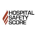 Hospital Safety Score icon