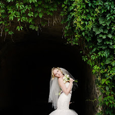 Wedding photographer Ekho Severa (Ehosevera). Photo of 20.08.2014