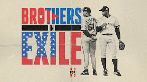 Brothers In Exile thumbnail