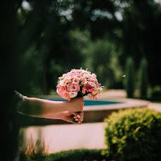 Wedding photographer Elena Shunkina (shunkina). Photo of 05.09.2017