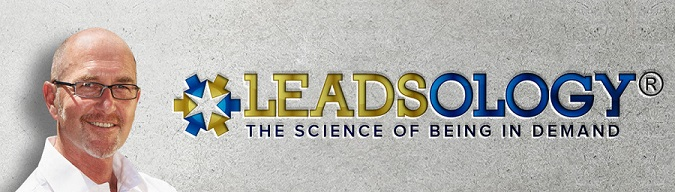 Leadsology Banner