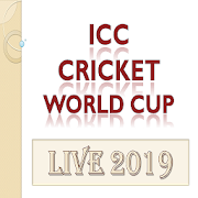 ICC World Cup 2019 (Live Sports TV)