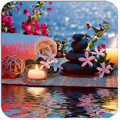 Spa Music:Relaxing, Sleep, Meditate, Stress Relief