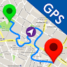 com.rms.gps.maps.gpsroutefind.tracklocation.nearplaces.directions.compass.navigation.maps.tracker