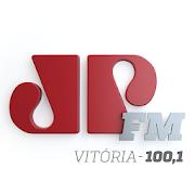 Jovem Pan Vitória - OFICIAL