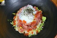 杉鮨 日本料理