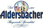 Logo for Brauerei Aldersbach