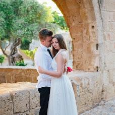 Wedding photographer Peter Covervos (Covervo). Photo of 14.01.2017