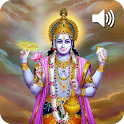 Vishnu Purana Audio Hindi icon
