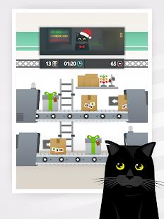 Super Fudge Arcade screenshot 13