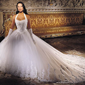 Bridal Gowns and Wedding Dress