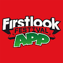 Firstlook Festival icon