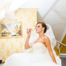Wedding photographer Dimitr Kunev (DKunev). Photo of 22.03.2015