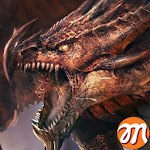 CrazyDragon(global) 1.0.1122 (Mod)