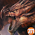 CrazyDragon(global) file APK for Gaming PC/PS3/PS4 Smart TV
