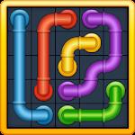 Line Puzzle: Pipe Art 1.4.24