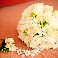 Wedding photographer Oksana Polyukhovich (pol08). Photo of 09.11.2016