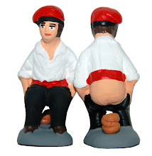 Photo: CAGANER 9 CM