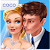 Marry Me - Perfect Wedding Day file APK Free for PC, smart TV Download