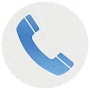 Caller ID and Mobile Number Locator - Call Blocker