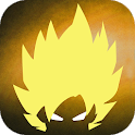 Goku Wallpapers, Dragon B Wallpapers & Vegeta icon