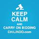 myChilindo Download on Windows