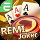 remi joker free online domino qiuqiu gaple (game)