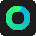 iRunner-Fitness applications icon