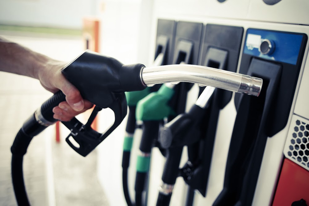 Brace for hefty fuel price increases, warns AA