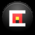 The Box Code (Demo) icon