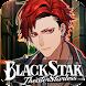ブラックスター -Theater Starless- - Androidアプリ