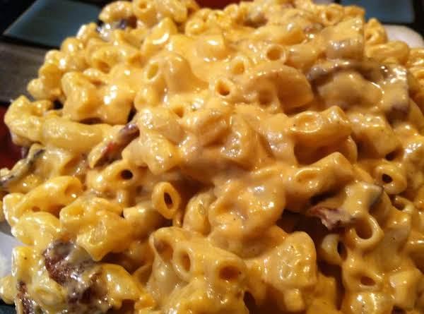 Omg....delicious :)