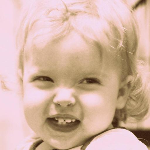 Toddler-Tap avatar image