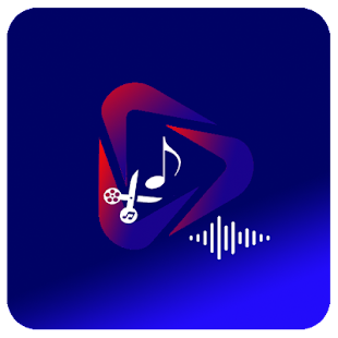 MP3 Cutter - Make Ringtone & Song - náhled